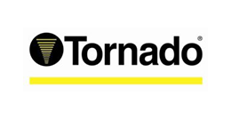 Tornado® - A New Spin on Cleaning