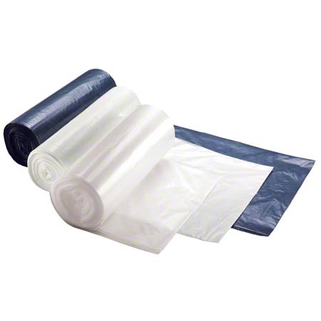 Pro-Link Superskins Coreless Roll Can Liners